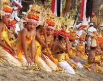 Optimized-Ceremony-bali-3