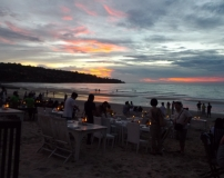 Optimized-Jimbaran Beach 5