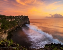Optimized-Uluwatu-Temple-5