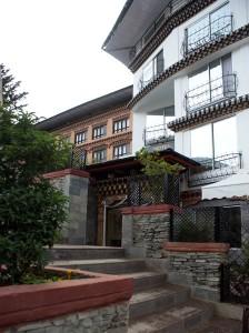 Hotel-Galingkha-03-Thimphu-Bhutan-224x300