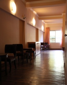 Hotel-Galingkha-Hallway-235x300