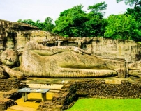 Polonnaruwa-1__1427119018_82.44.205.155