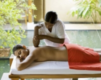 Spa- Deluxe Suite__1427119062_82.44.205.155