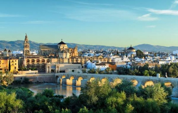Andalusia Southern Feelings1