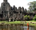 Laos Cambodia Highlights