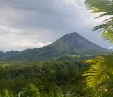 Arenal_Volcano_in_Costa_Rica