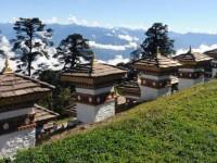 Bumthang Highlights