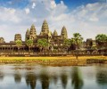 Thailand Cambodia and Vietnam Tour