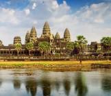 Cambodia__Slider