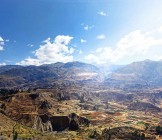 Colca Canyon - Lumle holidays