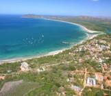 Costa_Rica_Playa_Tamarindo