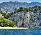Cruise for the Southern Adriatic Pearls