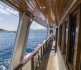 Cruise for the Southern Adriatic Pearls10