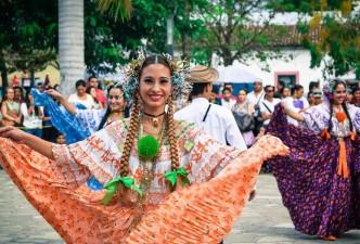 Essential Costa Rica with Guanacaste