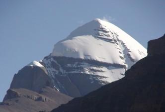Kailash Inner Kora