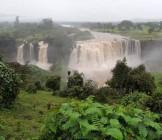 Explore Ethiopia1