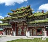 Explore Mongolia1