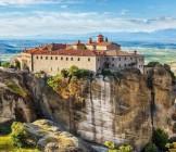 Exploring Greece1