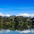 5 Must Do's in Nepal