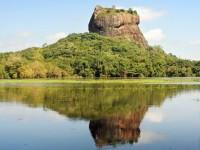 Splendor of Sri Lanka