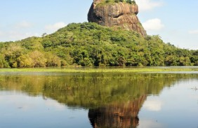 Sri Lanka Luxury