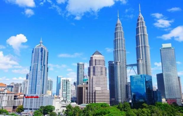 Gems of Malaysia3
