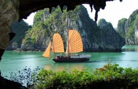 Discover Vietnam