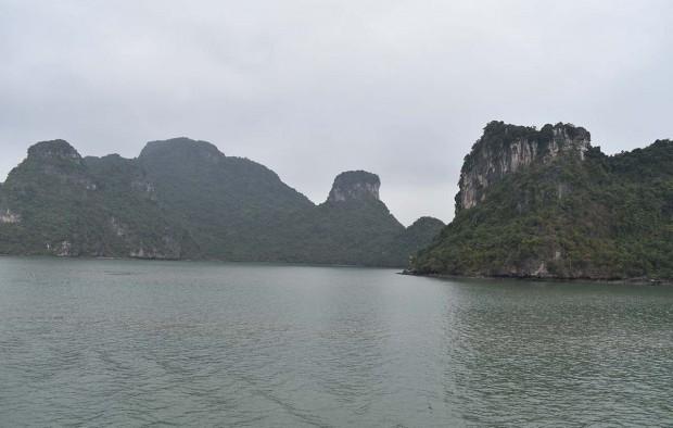 Haylong Cruise - Lumle Holidays
