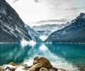 Highlights Of Canada