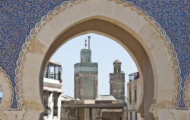 Highlights Of Morocco6