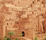 Highlights Of Morocco9