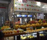 Hoi An Fruit Shop - Lumle Holidays