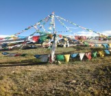 Tibetan Religion