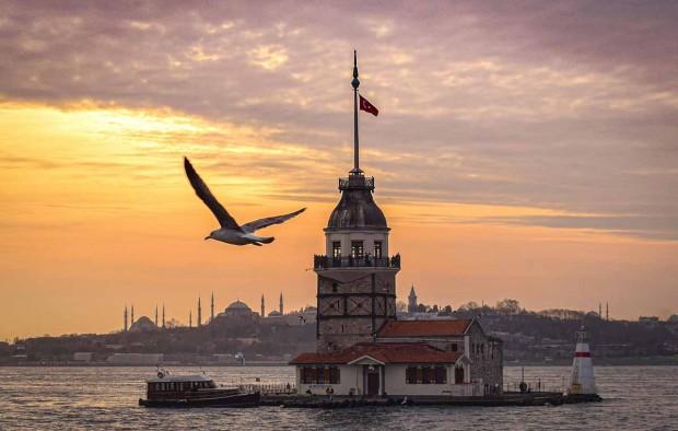 Istanbul - Lumle holidays