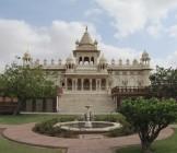 Jaswan Thada Jodhpur - Lumle holidays