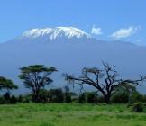 Kilimanjaro - Lumle holidays