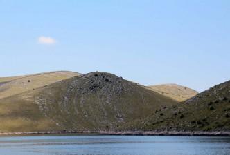 Islands of Kornati
