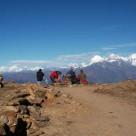 5 Himalayan Trekking
