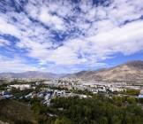 Lhasa - Lumle holidays