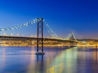 Lisbon Oporto and Fatima