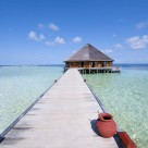 15 best honeymoon holiday destinations