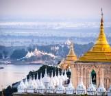 Mandalay - Lumle holidays