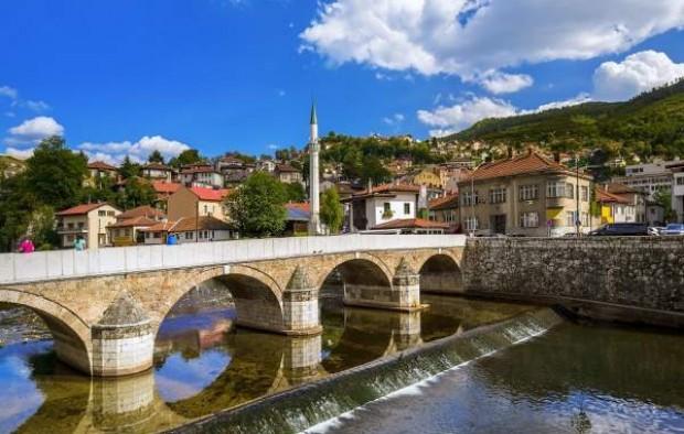 Meet Croatia, Bosnia and Serbia2