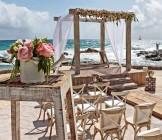 Mexico Beach - Lumle holidays