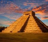Mexico - Lumle holidays