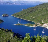 Mljet - Lumle holidays