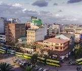 Nairobi - Lumle holidays