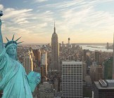 New York City - Lumle holidays