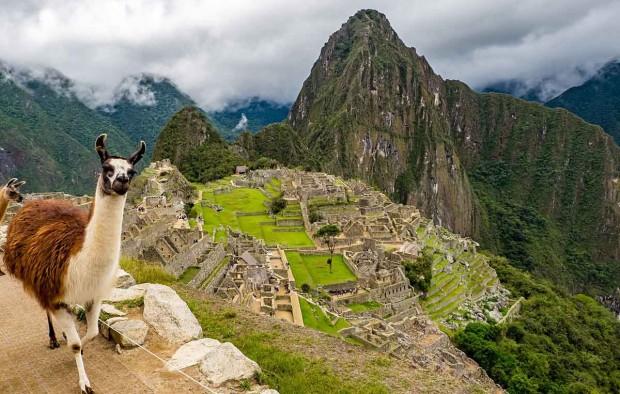 Peru - Lumle holidays