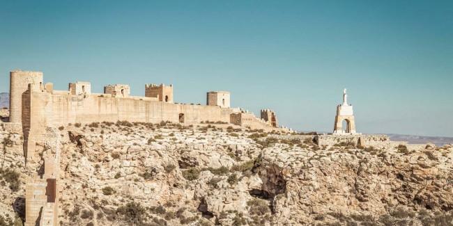 San Caristobal